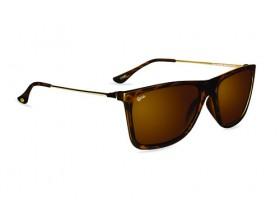 NOVA™ 2115 F01 Victor 56-18 145 kuldne peegelklaas/pruun