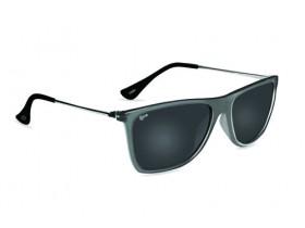 NOVA™ 2115 F02 Victor 56-18 145 hõbedane peegelklaas/must