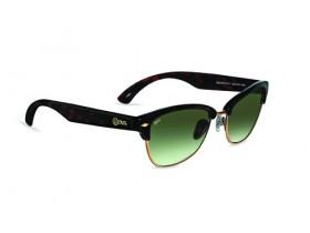 NOVA™ 2515 F01 Scarlet 54-18 145 mustjas-roheline/pruun-kuldne