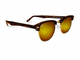 NOVA™ 3716 F01 Jason 50-22 148 kuldne peegelkate/pruun