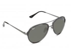 NOVA™ 5517 F02 Winnie  59-17 142 läbipaistev must/üleminekuga hall halli peegelklaasiga