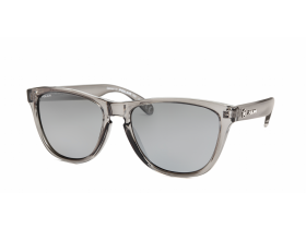Polar 306 col. 27/B polarized