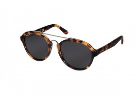 Polar Dylan col. 428 polarized