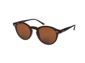 Polar Tim col. 428 polarized