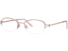 Rochas 9076 pink 51-19 135S
