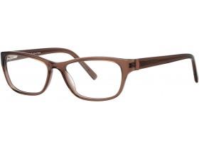 Rochas 9112 brown 54-16 135F