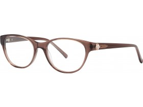 Rochas 9124 brown 52-17 135F