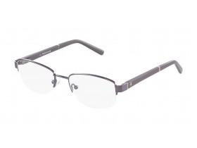 Rochas 9154 silver purple 51-18  135S