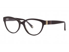 Sonia Rykiel 7264 brown 55-17 140