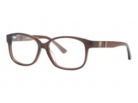 Sonia Rykiel 7268 brown 56-15 140F