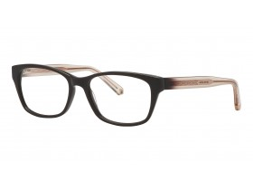 Sonia Rykiel 7271 brown 53-16 138
