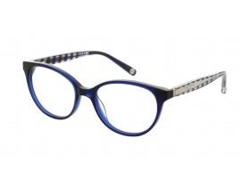 Sonia Rykiel 7336 blue 52-17 135F