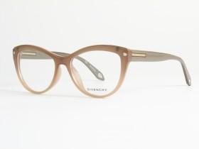 Givenchy 9155 0W TQ  53- 17  140