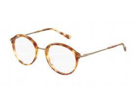 Vespa 2101 gold/tortoise 48-20  140F