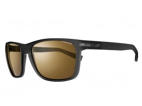 Julbo Wellington black polarized 3