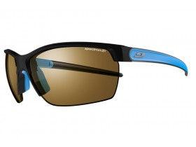 Julbo Zephyr black/blue sp 3