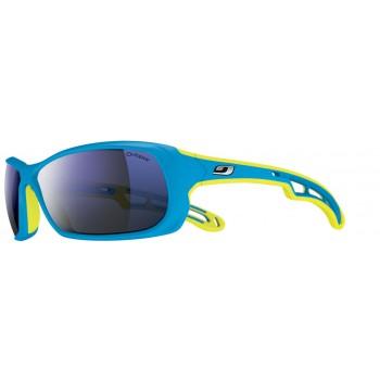 2c0a7fcea3fcd7 Julbo Swell blue yellow octopus   Norman-Optika