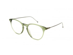 GIGI Barcelona Flow tit. acet. cat eye green 51-19 140F