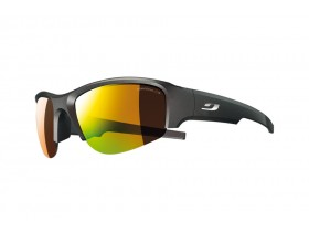 Julbo Access gray 3 lenses