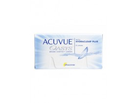 Acuvue OASYS e-poes