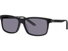 Bally 4043A matt black/grey / cat 3 59-15 140F
