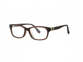 Bally 1007brown 54-15 140F
