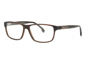 Cerruti 6074 brown 57-15  145F