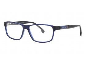 Cerruti 6074 blue 57-15 145