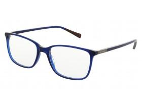 Cerruti 6130 blue 55-16 145F