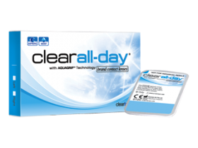 Kontaktl. Clearall-day 8.6 14.2 e-poes