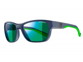 Julbo Coast blue/green spectron 3