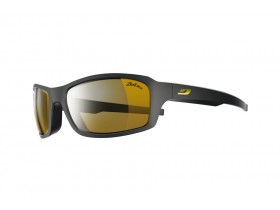 Julbo Extend J4571114 mat black sp 3+