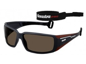 Gaastra Atlantic dark grey red 130F