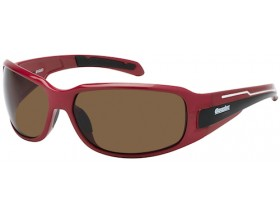 Gaastra Cartagena red/black 130F