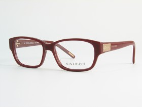Nina Ricci 2708 raspberry 51-14  135F