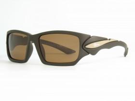 NOVA™ 2213 C1 Orlando 56-17 135 pruun polaroid/pruun
