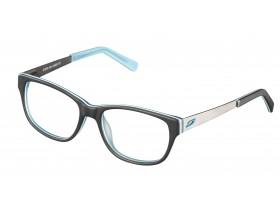 Julbo Chester noir/blue cristal 47-15 130