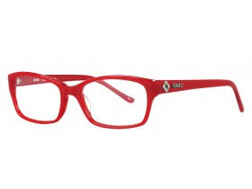 Kenzo 2156 red 52-17  140F