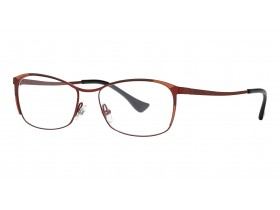 Kenzo 2201 red 53-16 135F