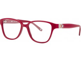Kenzo 2217 red 55-14 140