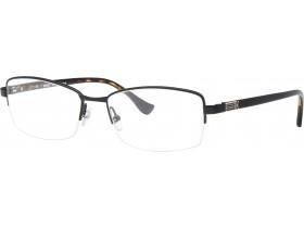Kenzo 2226 black 55-19  135S