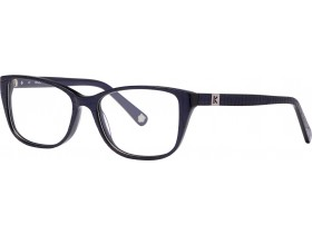 Kenzo 2239 blue/black 54-16  140F