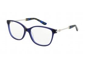 Kenzo 2294 blue 54-15  135F