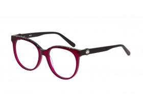 Kenzo 2301 pink 53-17 135F