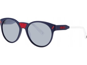Kenzo 3178 navy red 54-18 AGL  145F