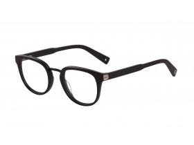 Kenzo 4243 matt black 48-21 140F