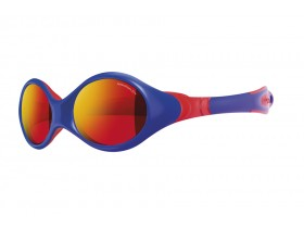 Julbo Looping 3 blue/red sp3+red