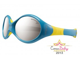Julbo Looping 3 blue/yellow sp 4