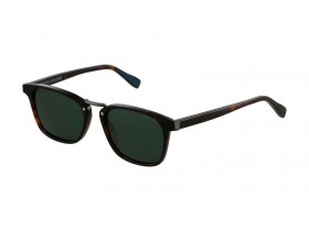 Cerruti 8067 tortoise, green /cat 3 53-19 145F