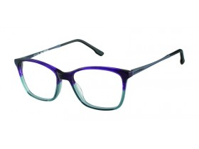 New balance 4043 purple 53-16 135F